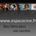 EspaceCiné