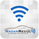 Radarrecul
