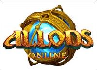 Allods Online : le World of Warcraft gratuit