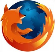FireFox 3.0.5 vs IE7 : petite analyse personnelle