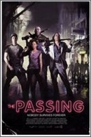 L4D2 The_Passing