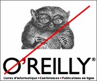 OReilly France is Dead