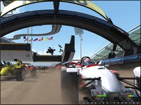 Trackmania Nations Forever : le jeu gratuit du moment