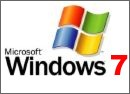 Jai testé Windows 7