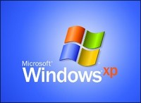 Windows XP SP3 en téléchargement