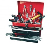 caisse-a-outils