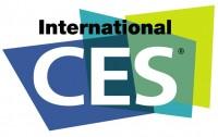 ces_logo