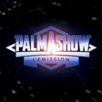 palmashow_logo