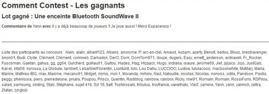 concours_soundwave2_resultats
