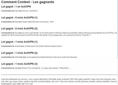 concours_activpn_resultats