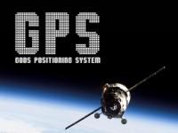 gps espace