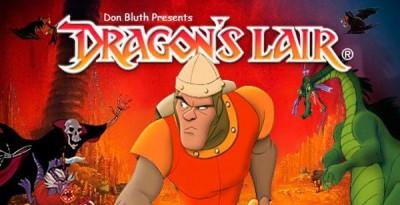 dragon's_lair