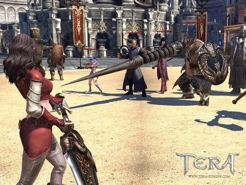 tera_screenshot2