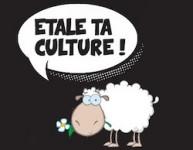 etale_ta_culture