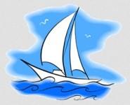 bateau_dessin