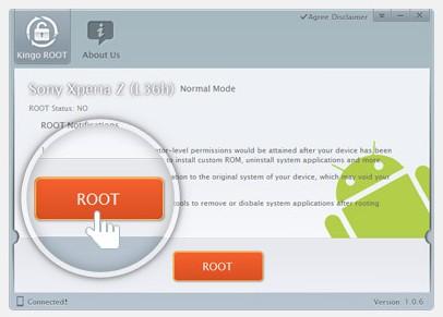 kingo_root_screenshot