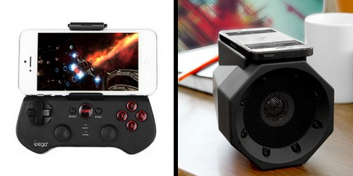 manette_bluetooth_et_enceinte_induction
