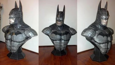 papercraft_batman