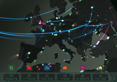 cybermap_kaspersky_screenshot