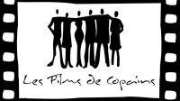 les_films_de_copains