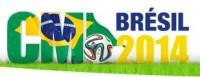 coupe_monde_foot_bresil_2014_logo