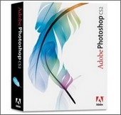 Adobe Photoshop CS2.jpg