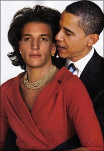jeansarkozypartout Obama