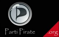 Parti Pirate.org